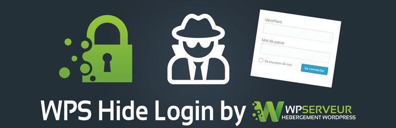 wp-admin login
