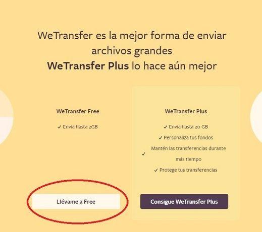 wi transfer