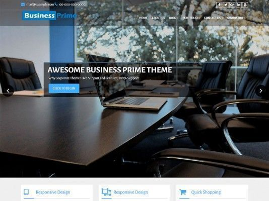 Business-prime-gratis-plantillas-web