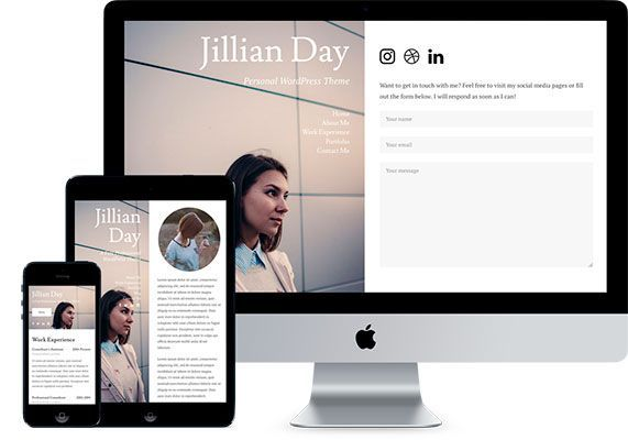 Plantillas-de-wordpress-responsives-para-blog-personal
