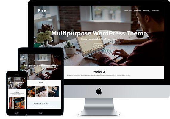 Plantillas-wordpress-premium-gratis-Rise