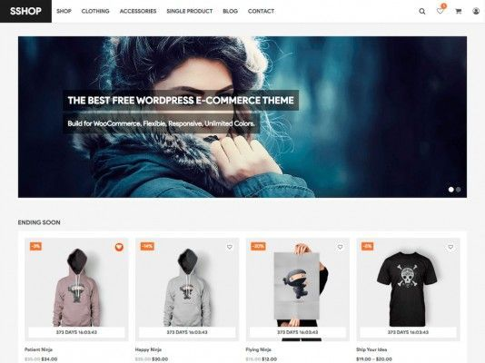 Sshop-themes-wordpress-para-e-commerce