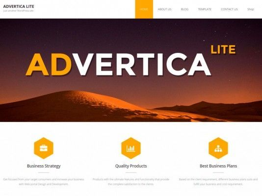 advertica-gratis