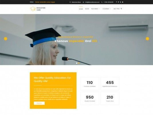 education-care-plantilla-wordpress