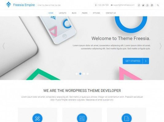 empire-themes-gratis