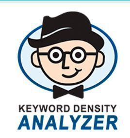 keyword-analyzer