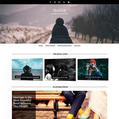 madhat-themes-wordpress-blogs