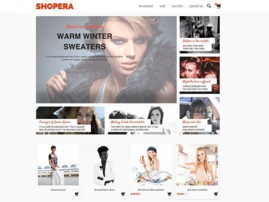shopera-temas-wordpress-para-woocommerce