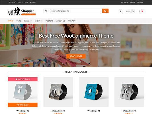 shopper-free-theme-descargar-gratis