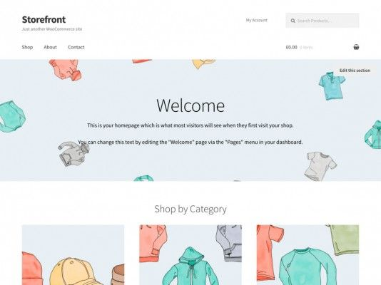 storefront-woocommerce-plantillas-wordpress