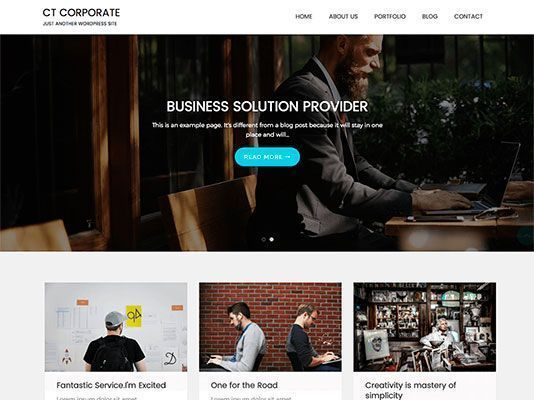 temas-gratis-responsive-wordpress-CT-COrporate