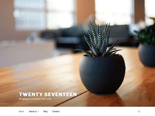 temas-wordpress-gratis-twenty-seventeen