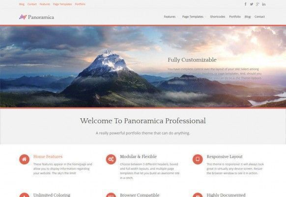 themes-premium-gratis-panoramicapro-themes