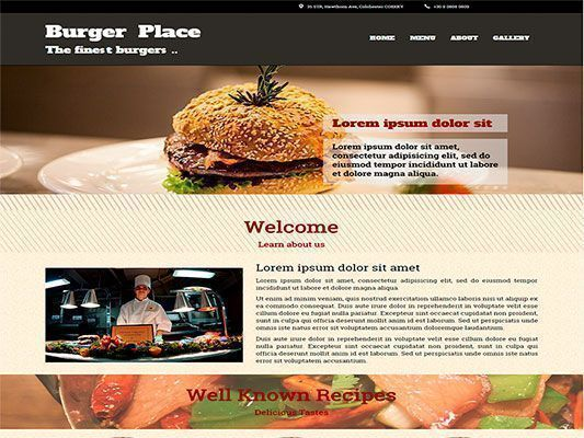 themes-wordpress-restaurantes-gratis-Burguer