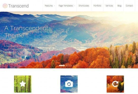 transcend-temas-gratis-wordpress