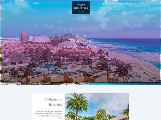 Mejores-plantillas-inmobiliaria-gratis-Resortica