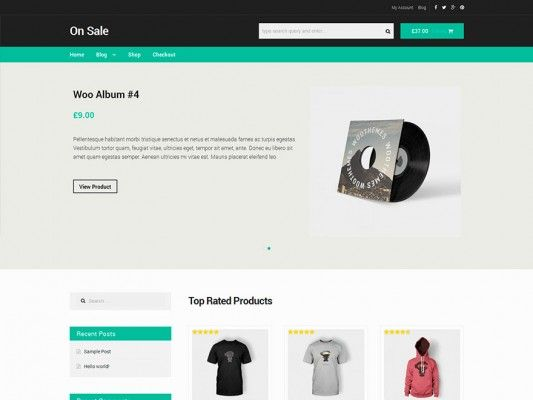 plantillas-de-wordpress-gratis-para-woocommerce-on-sale