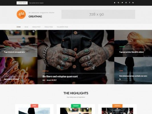 themes-gratis-wordpress-Great-Mag