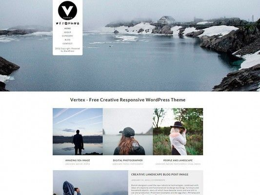 vertex-tema-wordpress-gratis