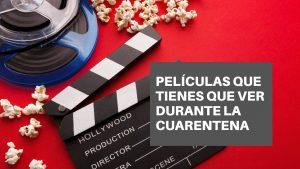 Lista de mejores películas 2020 - 2020